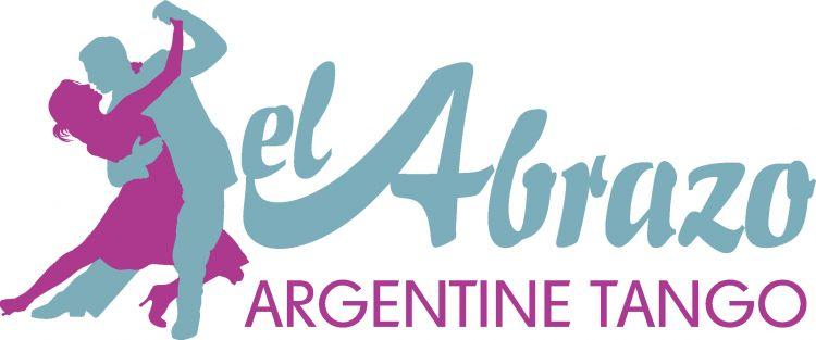 El Abrazo - Argentine Tango Weekend (November) | Jive Addiction