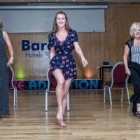 Fuerteventura dance holiday 2015