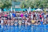 Jive Addiction dance holiday Halkidiki